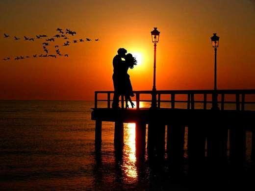 Top actividades que hacer con tu pareja durante San Valentín