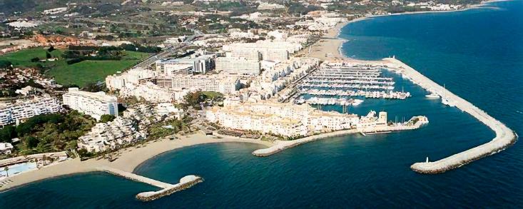 Andalucía se posiciona como líder mundial en reservas hoteleras con un crecimiento del 167% en los últimos 7 días