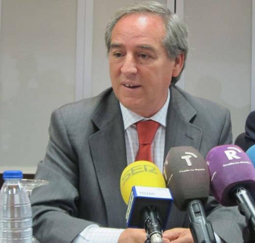 Los empresarios de Castilla-La Mancha piden seguir la senda reformista ante un 2016 que modera las perspectivas de crecer