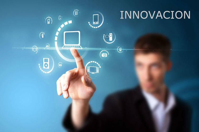 Premios a la innovación en favor de los consumidores