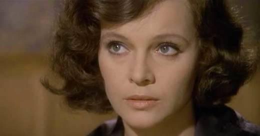 Fallece Laura Antonelli, el mito erótico del cine italiano de los 70