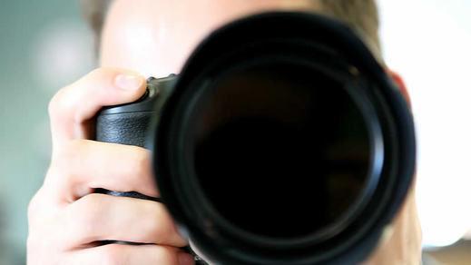 ¿Es delito el stalking?: espiar a otra persona