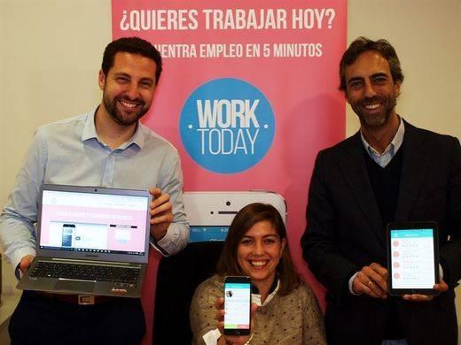La Mancha Alta Conquense lanza una app turística