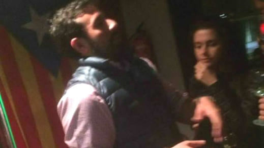 La foto más íntima y viral de Inés Arrimadas que vuelve a causar furor