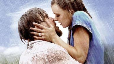 Varias parejas de cine que no sab�as que no se soportaban...
