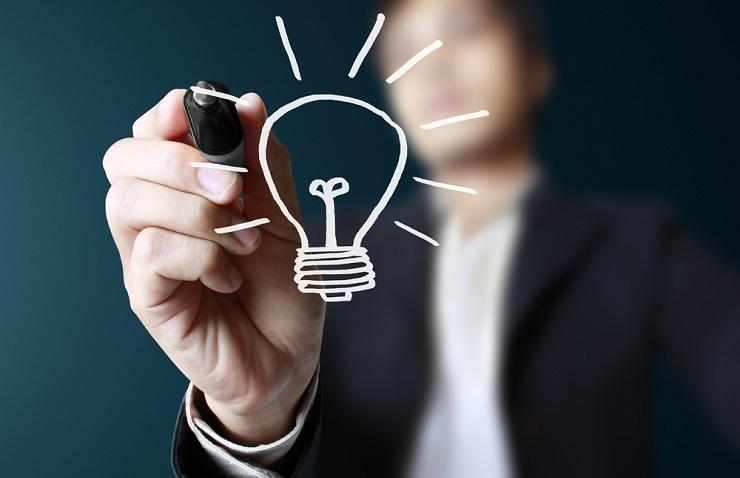 Una nueva oportunidad para premiar a las grandes ideas