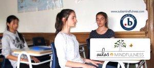 La 'atención plena' llega a las empresa de la mano de Aulas Mindfulness