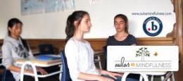 La 'atenci�n plena' llega a las empresa de la mano de Aulas Mindfulness