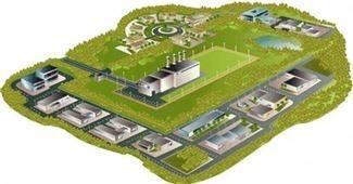 Greenpeace alerta del riesgo para 216 municipios por el transporte de residuos nucleares hasta el ATC