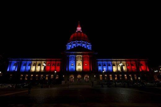 Balance: todo lo que se sabe hasta ahora de los atentados en París