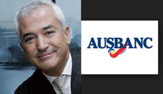 Un banco dio un chivatazo al presidente de Ausbanc sobre la investigación