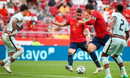El Gobierno 'colará' a la Selección de fútbol para que se vacune antes de la Eurocopa