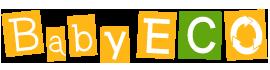 Hasta un 70% de descuento en ropa, juguetes y otros productos de BabyECO