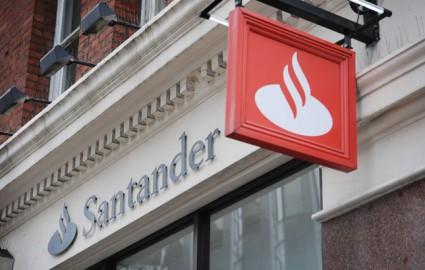Banco Santander patrocina los cursos de verano de la Universidad Internacional del Mar
