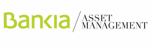 Bankia Asset Management, marca comercial para las actividades de gestión colectiva del grupo