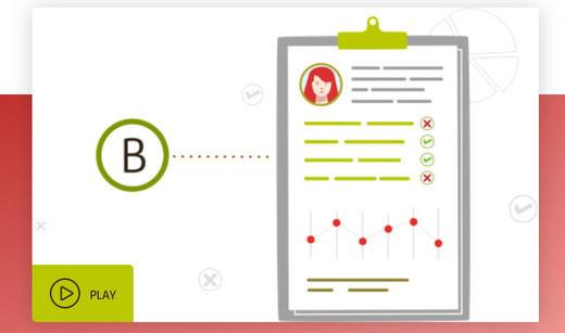 Bankia lanza una herramienta digital gratuita que ayuda a encontrar proveedores y clientes