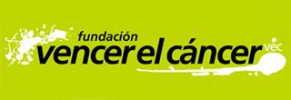 Toledo acogerá la II Gala Flamencos contra el Cáncer el 10 de junio