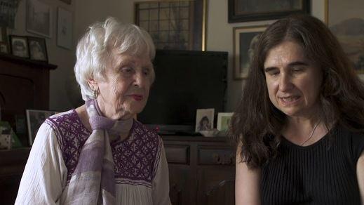 Carmen Baroja: Lo que pudo ser y no fue... y lo sido