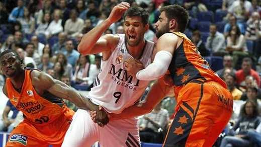 Las semifinales de la ACB ya tienen equipos y fechas