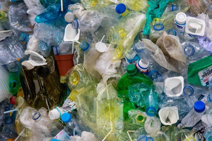 Landfillsolutions, la empresa que transforma en oro la basura que produces