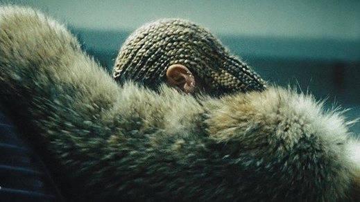 Beyoncé publica su nuevo álbum, 'Lemonade', con invitados como Jack White o James Blake
