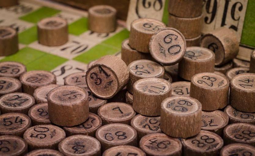 La vida del Bingo después de su regulación