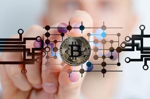 Bitcoin y aseguradoras, ¿una alianza posible?