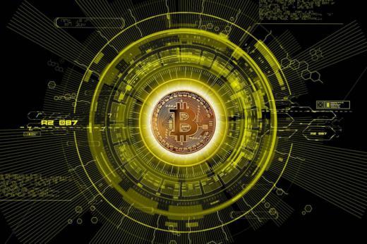 Miners Center agita el mercado del Bitcoin para comerciantes