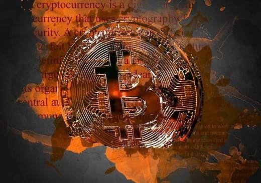 ¿Por qué el precio de Bitcoin es diferente en todo el mundo?
