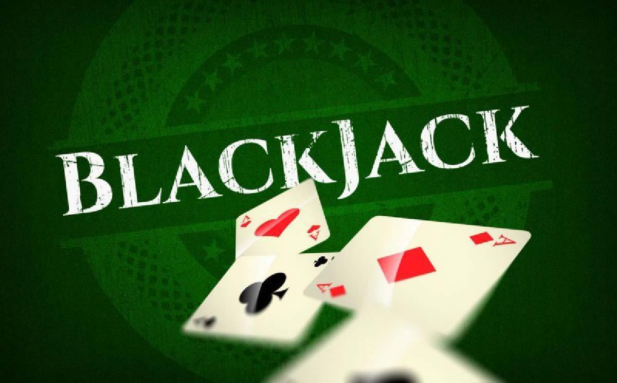 juego de casino en línea gran
