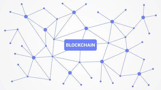 La importancia del halving en el bitcoin
