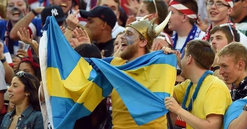 El boicot al Mundial de fútbol de Rusia ha llegado a su fin