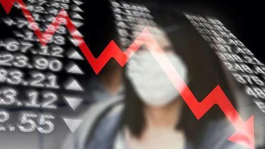 La OCDE pone cifra a la repercusión del coronavirus en la economía mundial