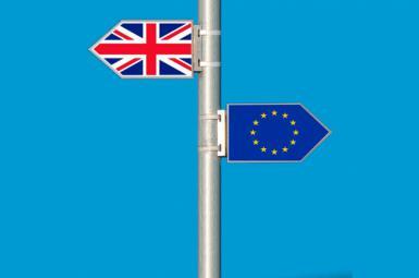 Consecuencias del Brexit para las casas de apuestas en España