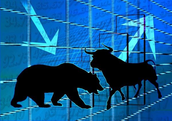 Ahorrar al invertir con brokers baratos