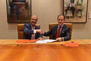 El Banco Santander presta 300.000 euros para poner en marcha 10 startups al año