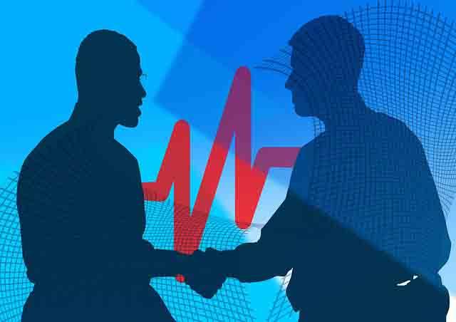 Nuevas claves para elegir y convencer al inversor adecuado