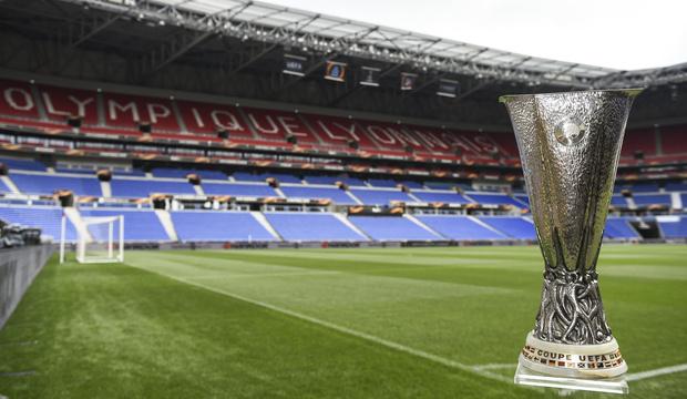 Final de la Europa League Atlético de Madrid-Olympique de Marsella: a qué hora se juega y dónde verla