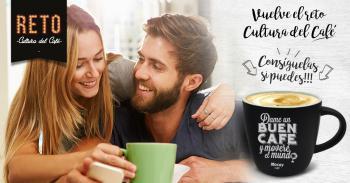 MocayCaffè desafía a los más sabios del café con la nueva edición del 'Reto Cultura del Café'
