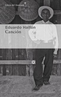 Reseña del libro 'Canción' de Eduardo Halfon: memoria de un secuestro