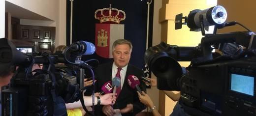 El PP denuncia que Castilla-La Mancha es la única comunidad que destruye empleo
