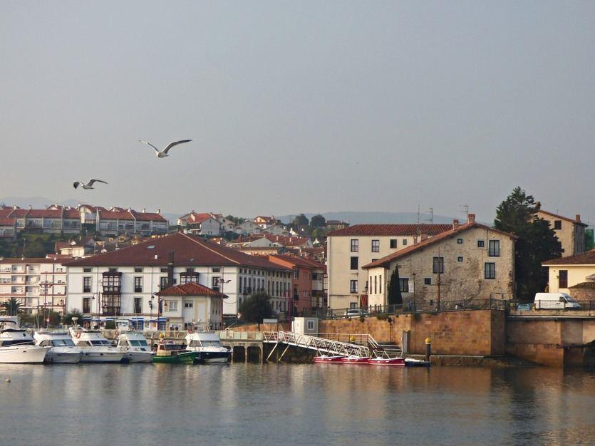 Cantabria, un paraíso único para adquirir tu segunda residencia