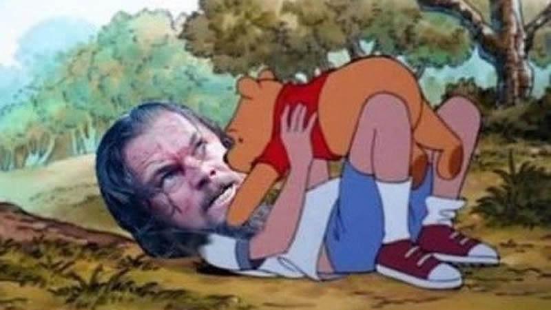 Los mejores memes y humor con el Oscar de DiCaprio