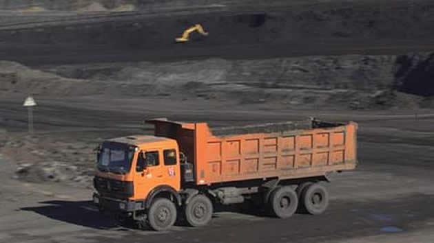 Mientras Francia lo abandona, el Gobierno destina 25 millones en ayudas al carbón