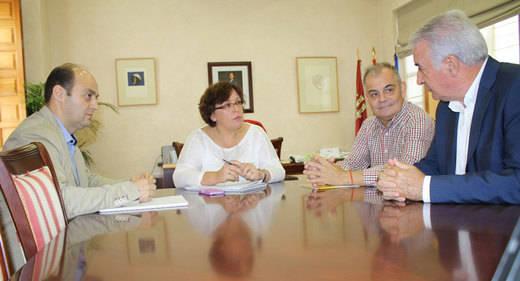 La Junta de Castilla-La Mancha apuesta por la declaración de la seguidilla como Bien de Interés Cultural