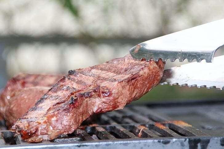 Cómo elegir una buena carnicería argentina en Barcelona