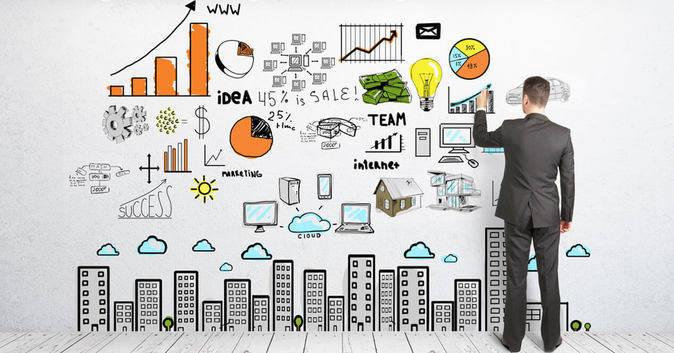 La asociación de emprendedores y pymes organiza la II Edición de Startup Week Madrid