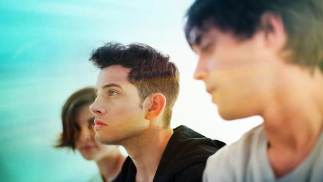 'La edad de la ira': la adolescencia del siglo XXI en carne viva
