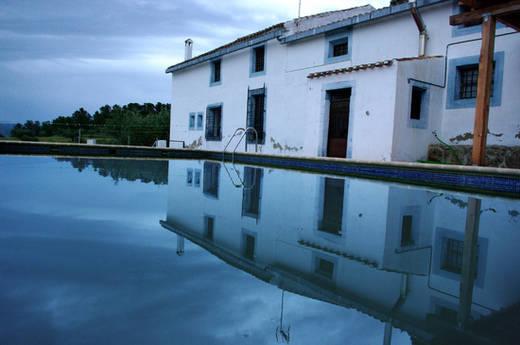 INTUR Castilla-La Mancha reclama una mejor promoción del turismo rural