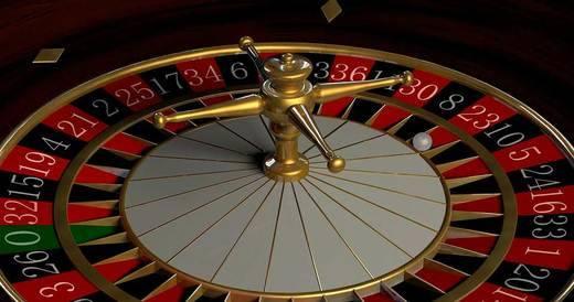 Los juegos más populares que suelen demandarse en el casino online
